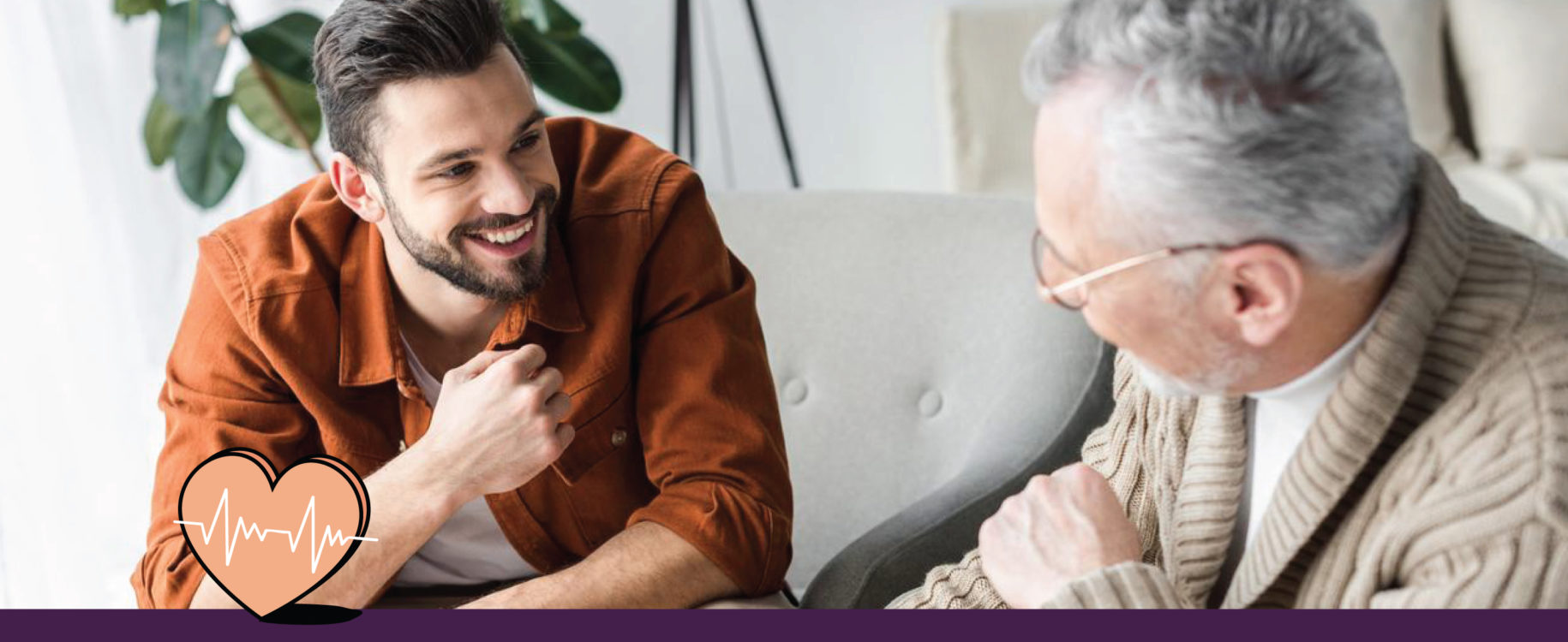 Why you need caregiver support