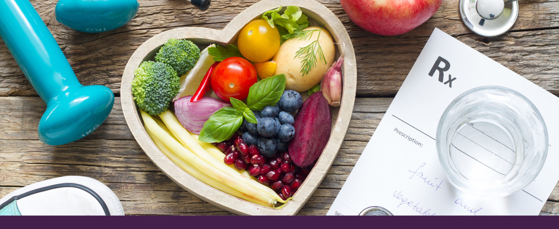 How a naturopathic doctor can help with gut health