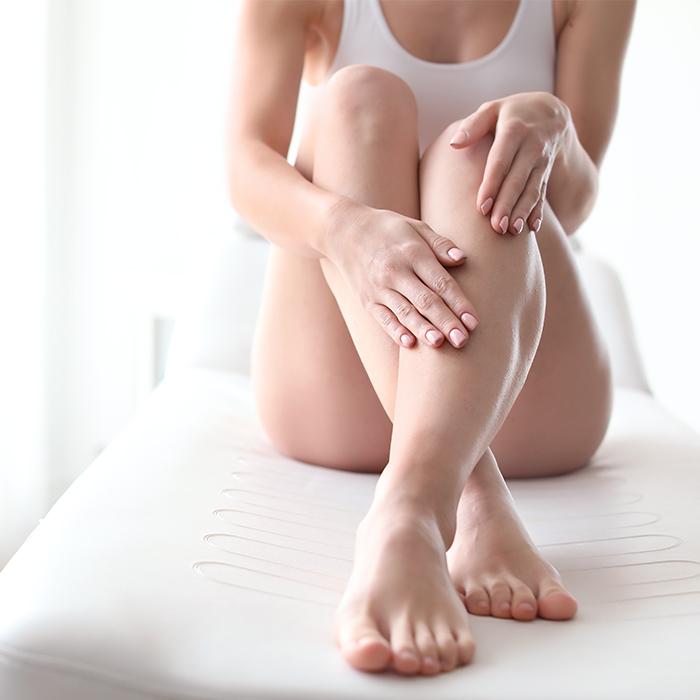 Dermatology_Footer