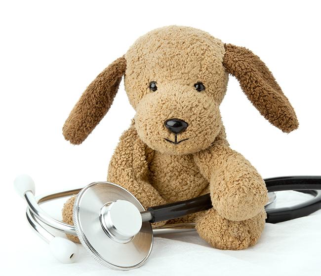 Pediatrics_Header