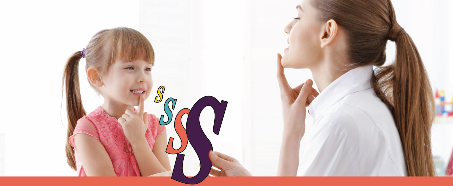 Five signs you may need speech therapy