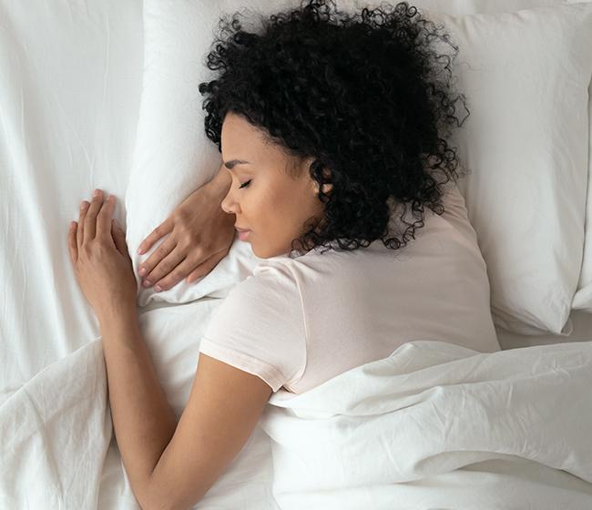 SleepTherapy_Header