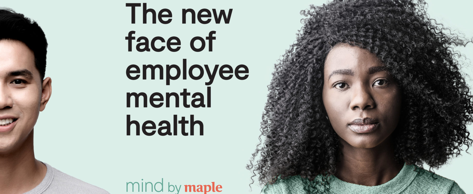 Maple Launches New Mental Health Offering, Mind by Maple