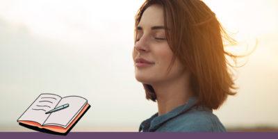 Six reasons you should start journaling