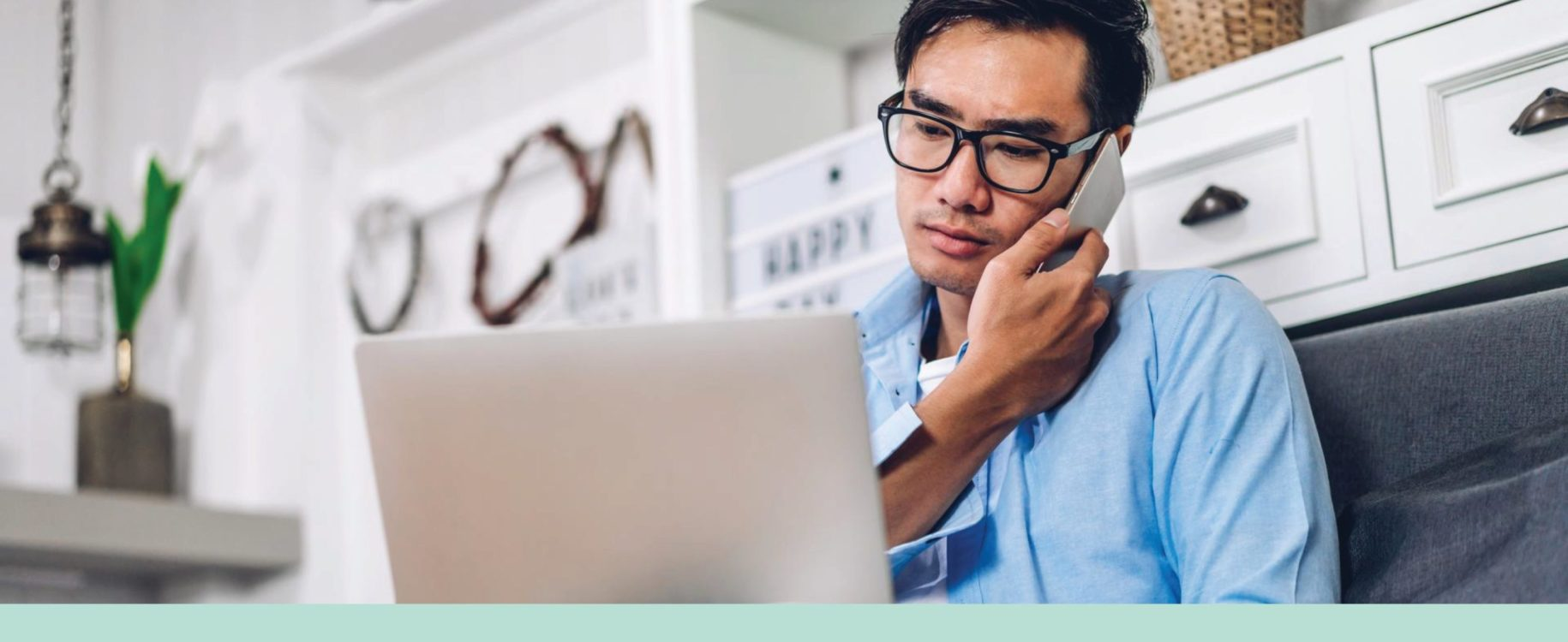 Five reasons why top employers offer virtual care to employees